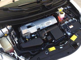 2013 Toyota PRIUS 2 HY Prius II LINDON, UT 32