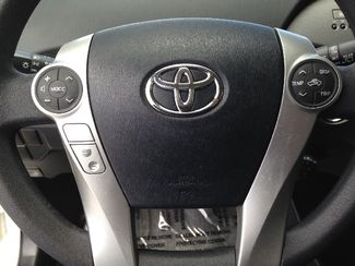 2013 Toyota Prius Prius III  in Bossier City, LA
