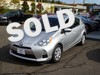 2013 Toyota Prius c Two East Haven, CT