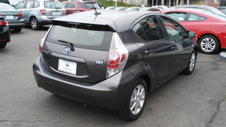 2013 Toyota Prius c Three East Haven, CT 28