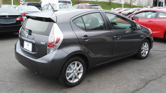 2013 Toyota Prius c Three East Haven, CT 29