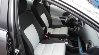 2013 Toyota Prius c Three East Haven, CT 7