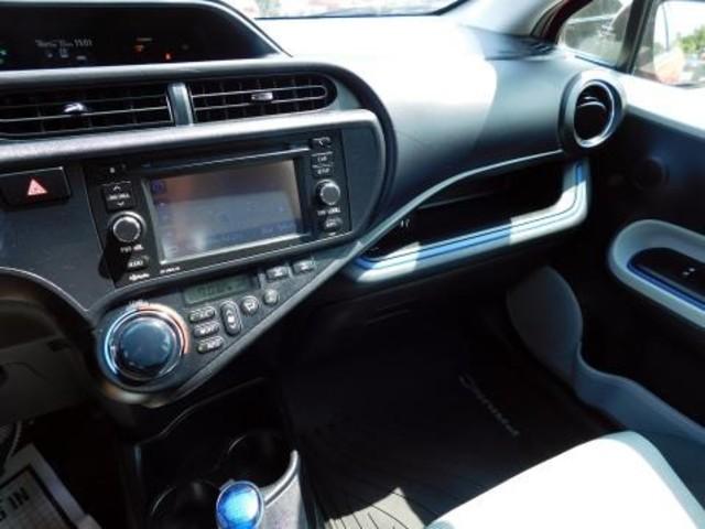 2013 Toyota Prius c Three Ephrata, PA 10