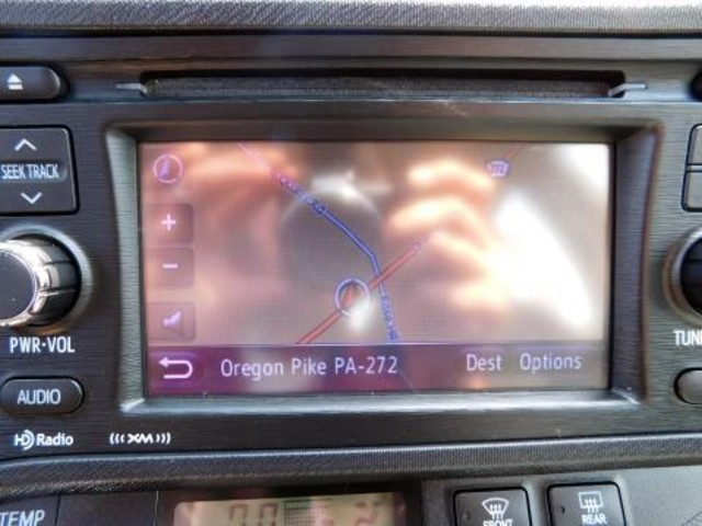 2013 Toyota Prius c Three Ephrata, PA 11