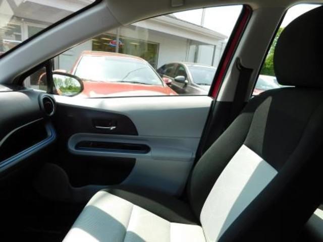 2013 Toyota Prius c Three Ephrata, PA 12