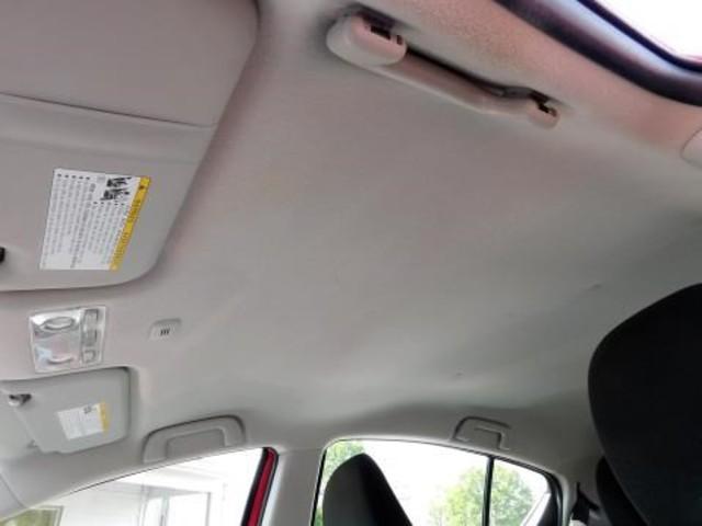 2013 Toyota Prius c Three Ephrata, PA 13