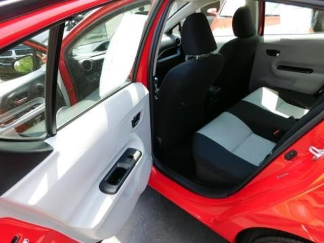 2013 Toyota Prius c Three Ephrata, PA 14