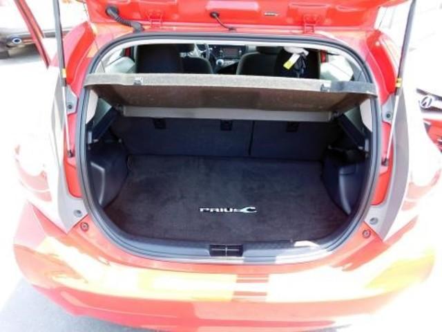 2013 Toyota Prius c Three Ephrata, PA 16