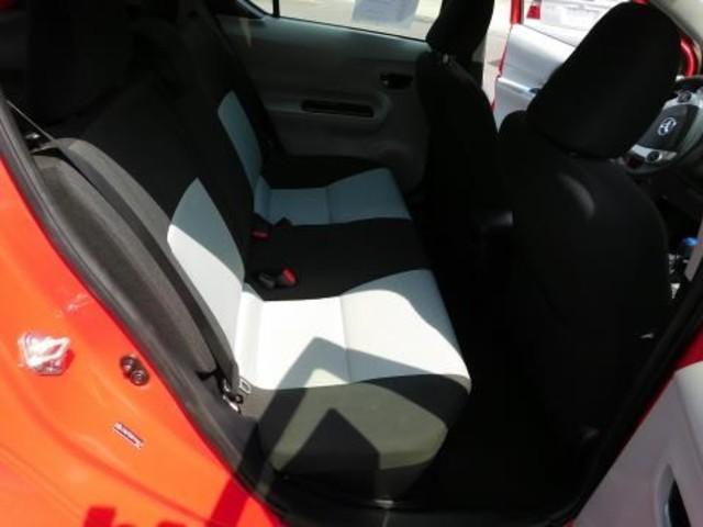 2013 Toyota Prius c Three Ephrata, PA 18