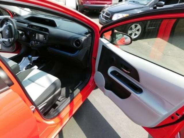 2013 Toyota Prius c Three Ephrata, PA 19