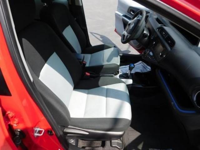 2013 Toyota Prius c Three Ephrata, PA 20