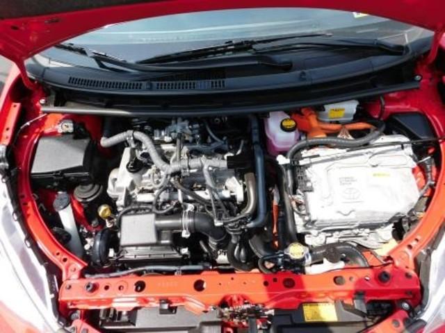 2013 Toyota Prius c Three Ephrata, PA 21