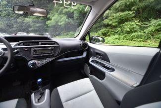 2013 Toyota Prius c Naugatuck, Connecticut 10