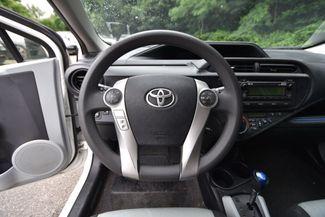 2013 Toyota Prius c Naugatuck, Connecticut 12