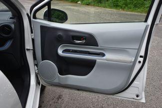 2013 Toyota Prius c Naugatuck, Connecticut 2