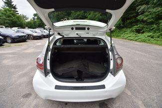 2013 Toyota Prius c Naugatuck, Connecticut 4