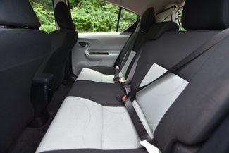 2013 Toyota Prius c Naugatuck, Connecticut 6