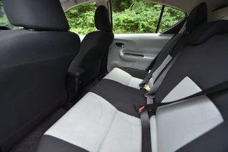 2013 Toyota Prius c Naugatuck, Connecticut 7