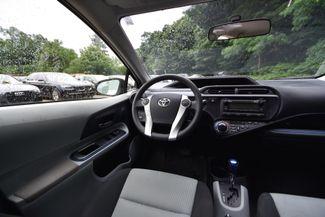2013 Toyota Prius c Naugatuck, Connecticut 8