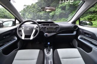 2013 Toyota Prius c Naugatuck, Connecticut 9