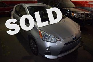 2013 Toyota Prius c Richmond Hill, New York