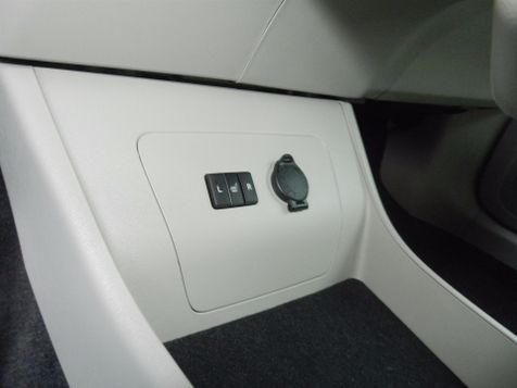 2013 Toyota Prius Five  in Campbell, CA