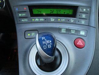 2013 Toyota Prius Four Costa Mesa, California 13
