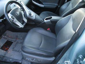 2013 Toyota Prius Four Costa Mesa, California 7
