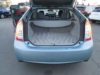 2013 Toyota Prius Four Costa Mesa, California 5