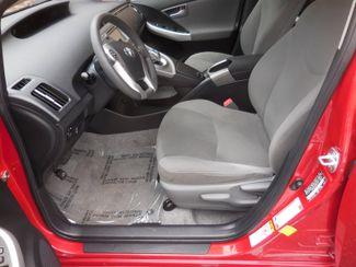 2013 Toyota Prius Two Farmington, Minnesota 1