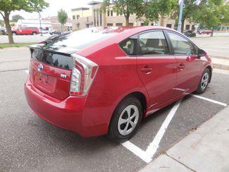 2013 Toyota Prius Two Farmington, Minnesota 2