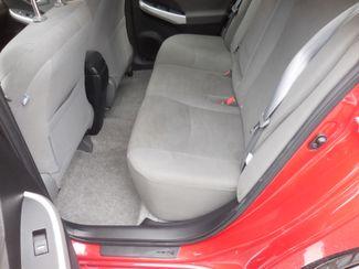 2013 Toyota Prius Two Farmington, Minnesota 3