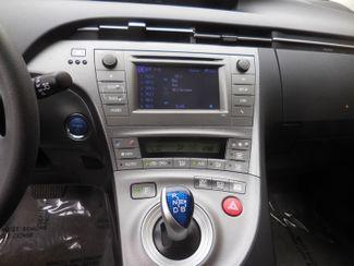 2013 Toyota Prius Two Farmington, Minnesota 4