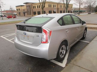 2013 Toyota Prius One Farmington, Minnesota 1