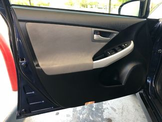 2013 Toyota Prius Prius III LINDON, UT 12