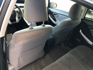 2013 Toyota Prius Prius III LINDON, UT 13