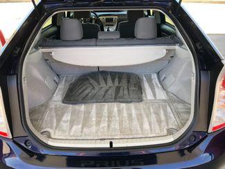 2013 Toyota Prius Prius III LINDON, UT 17