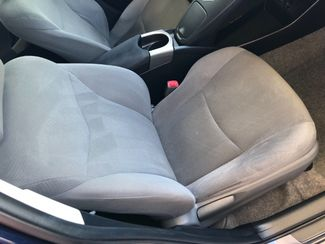 2013 Toyota Prius Prius III LINDON, UT 22
