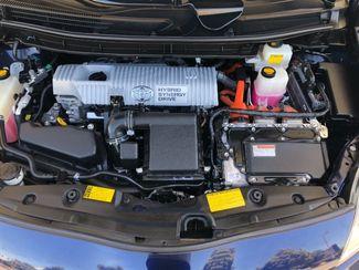 2013 Toyota Prius Prius III LINDON, UT 25
