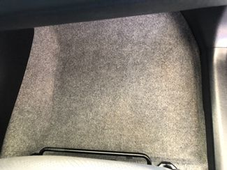 2013 Toyota Prius Prius III LINDON, UT 26