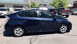 2013 Toyota Prius Prius III LINDON, UT 6