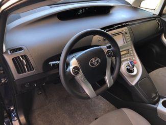 2013 Toyota Prius Prius III LINDON, UT 8
