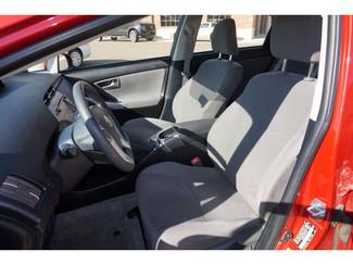 2013 Toyota Prius Pampa, Texas 6