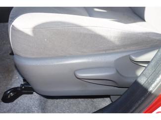 2013 Toyota Prius Pampa, Texas 7