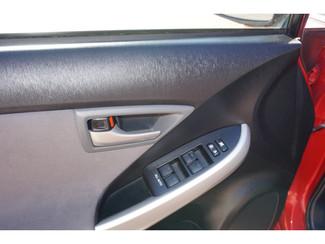 2013 Toyota Prius Pampa, Texas 8