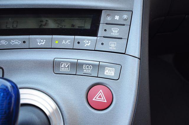 2013 Toyota Prius Two Reseda, CA 21