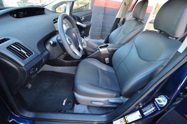 2013 Toyota Prius Two Reseda, CA 25