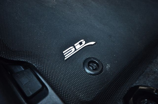 2013 Toyota Prius Two Reseda, CA 26
