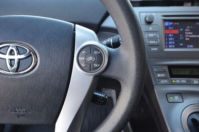 2013 Toyota Prius Two Reseda, CA 28