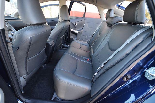 2013 Toyota Prius Two Reseda, CA 13